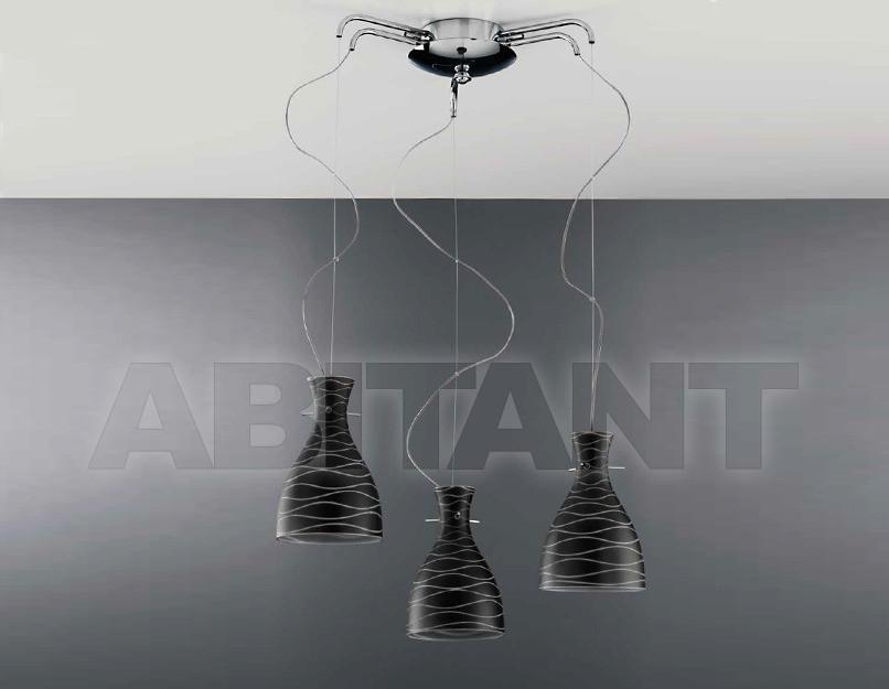 Купить Светильник Artigiana Lampadari Modern 883/3SP