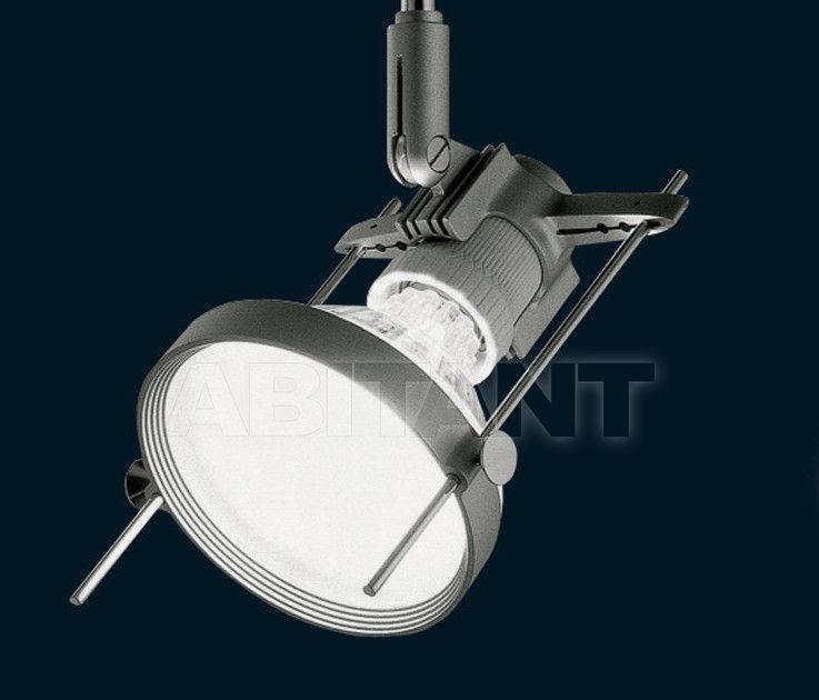 Купить Светильник-спот Lucitalia Lucitalia Light 01860 KRISMA H B/T