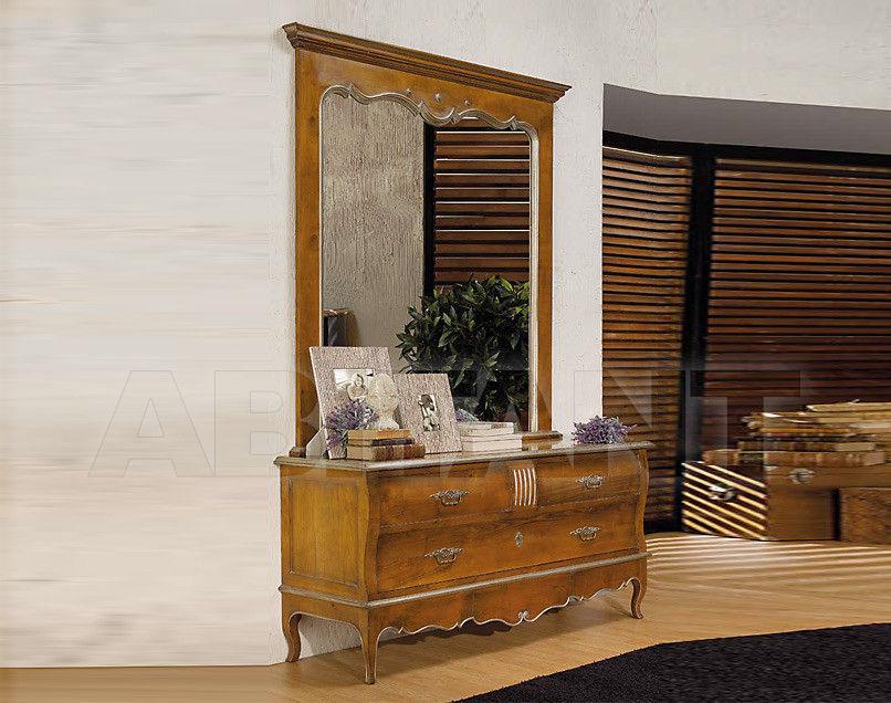 Купить Композиция AM Classic Quarto Bedroom Chambre Dormitorio AC3041
