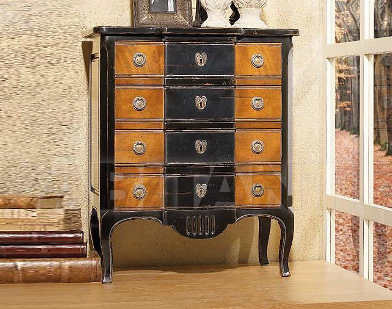 Купить Комод AM Classic Quarto Bedroom Chambre Dormitorio AC3055