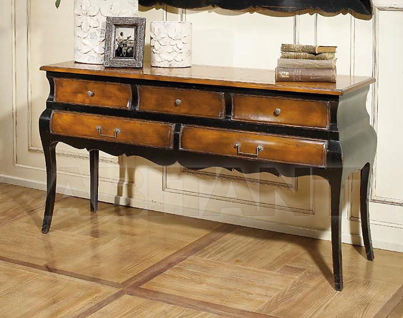 Купить Консоль AM Classic Quarto Bedroom Chambre Dormitorio AC3063