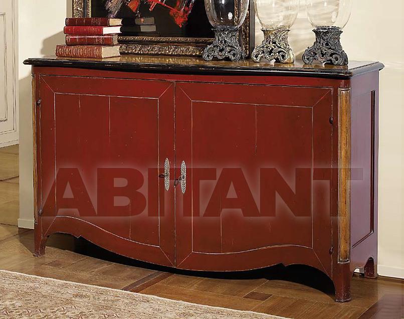 Купить Комод AM Classic Quarto Bedroom Chambre Dormitorio AC3067