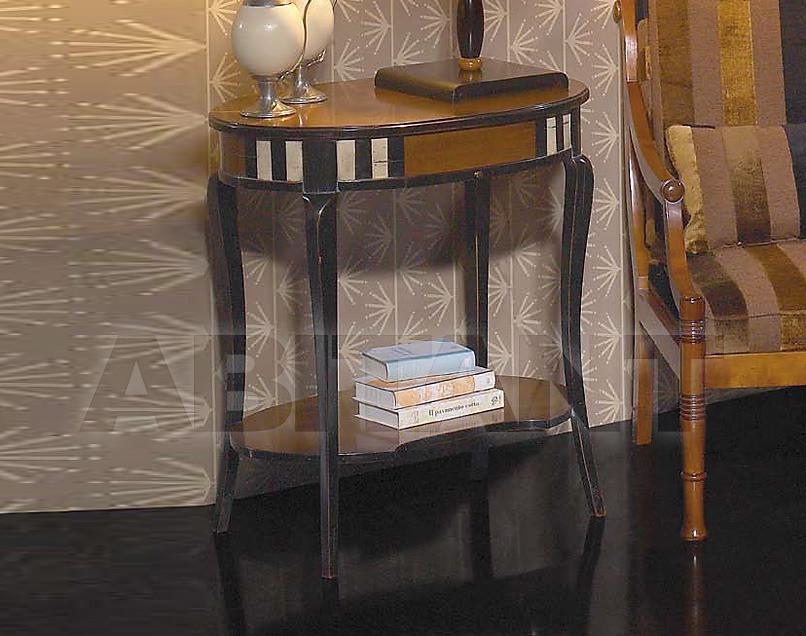 Купить Столик приставной AM Classic Quarto Bedroom Chambre Dormitorio AC3070