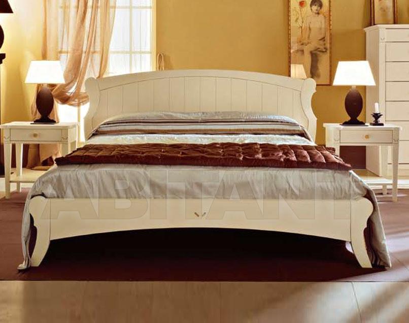 Купить Кровать Minacciolo La Notte LT1500