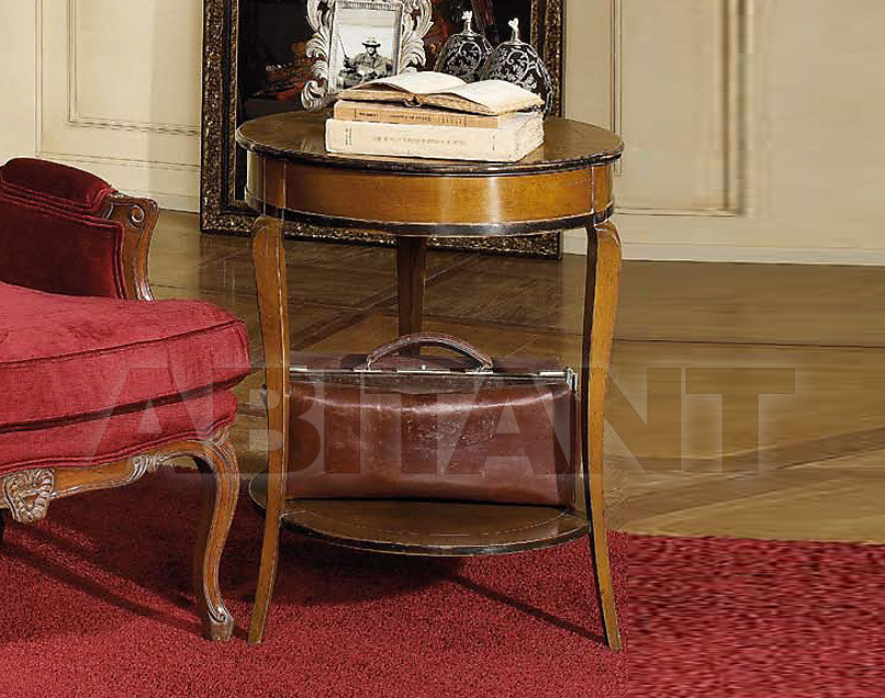 Купить Столик приставной AM Classic Quarto Bedroom Chambre Dormitorio AC3084