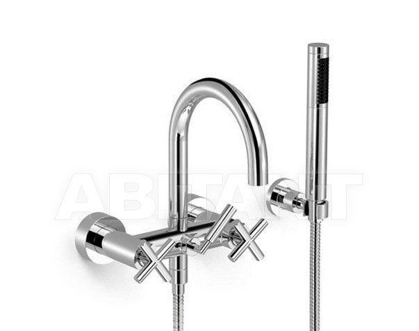 Купить Смеситель для ванны Dornbracht Tara 25 133 892