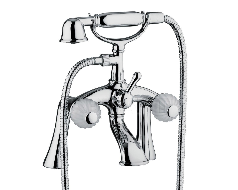 Купить Смеситель для ванны Bongio RivolÌ 05527