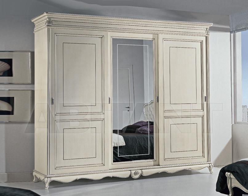 Купить Шкаф гардеробный Villa Mobili Tintorretto 409
