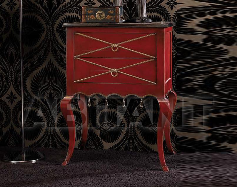 Купить Комод AM Classic Quarto Bedroom Chambre Dormitorio AC3224