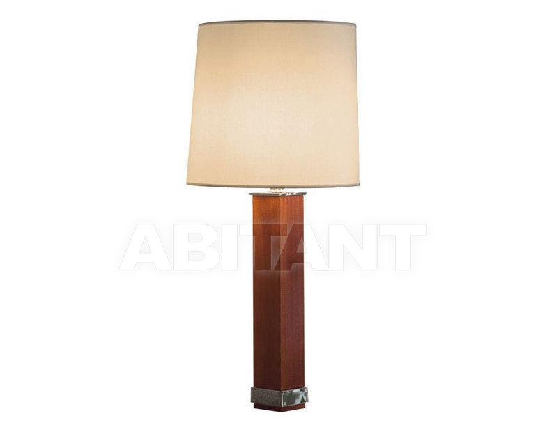 Купить Лампа настольная Zonca 45 Contract 3085475881AIT