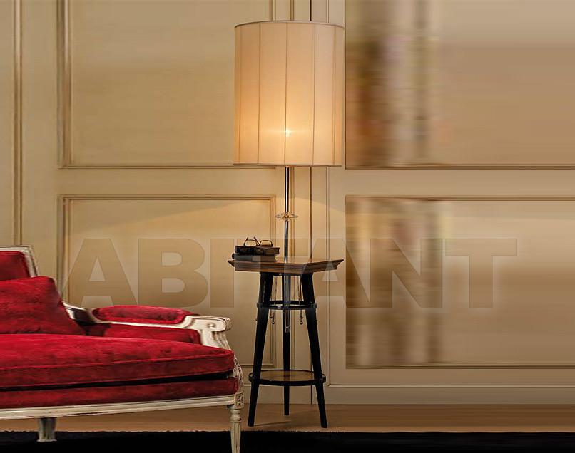 Купить Лампа напольная AM Classic Quarto Bedroom Chambre Dormitorio AC3238