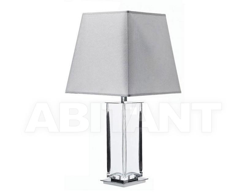 Купить Лампа настольная Zonca 45 Contract 30962VCR607AIT