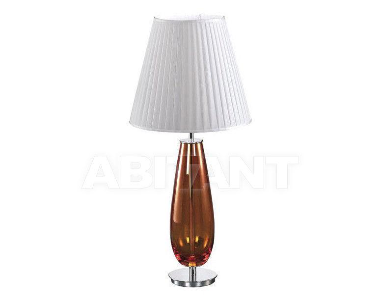 Купить Лампа настольная Zonca 45 Contract 30844VAR090AIT