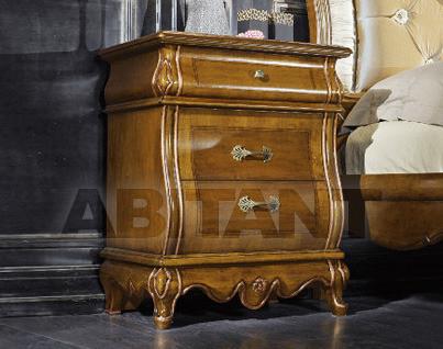 Купить Тумбочка Villa Mobili Tintorretto 458
