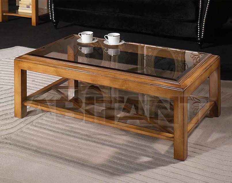 Купить Столик журнальный AM Classic Quarto Bedroom Chambre Dormitorio AC6133