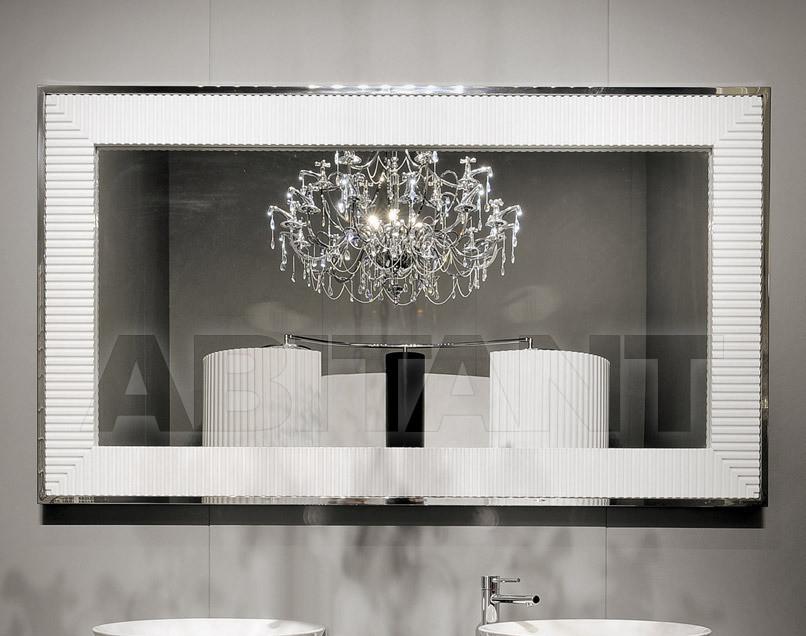 Купить Зеркало настенное AUGUSTUS Ipe Cavalli Visionnaire AUGUSTUS_MIRROR