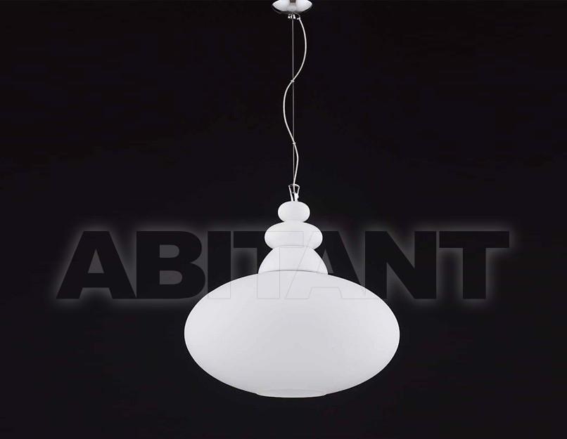 Купить Светильник Artigiana Lampadari Modern 1072/SG