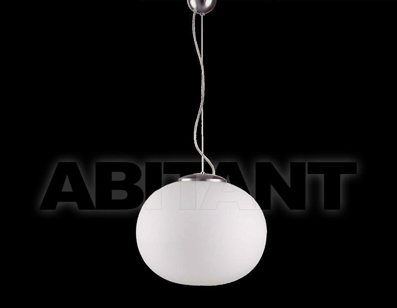 Купить Светильник Artigiana Lampadari Modern 713/S45