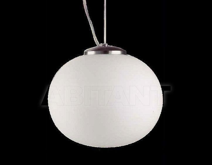 Купить Светильник Artigiana Lampadari Modern 713/S30