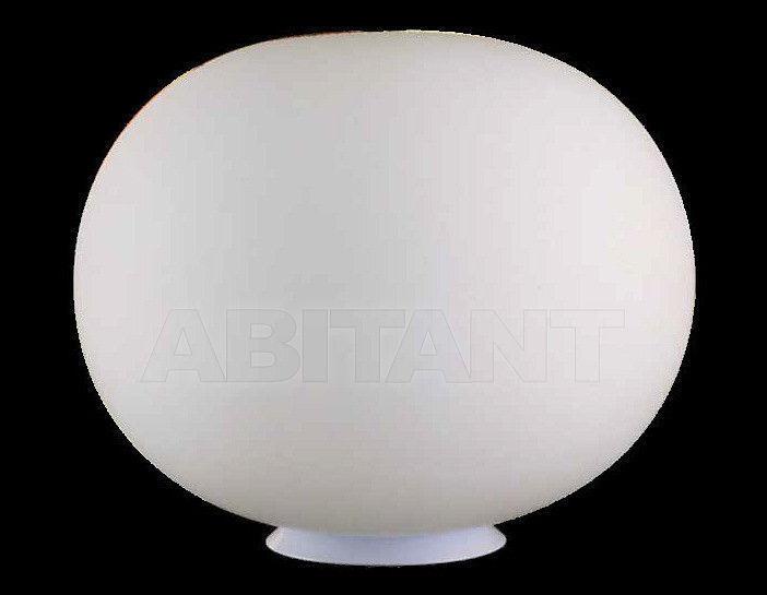 Купить Лампа настольная Artigiana Lampadari Modern 713/LG