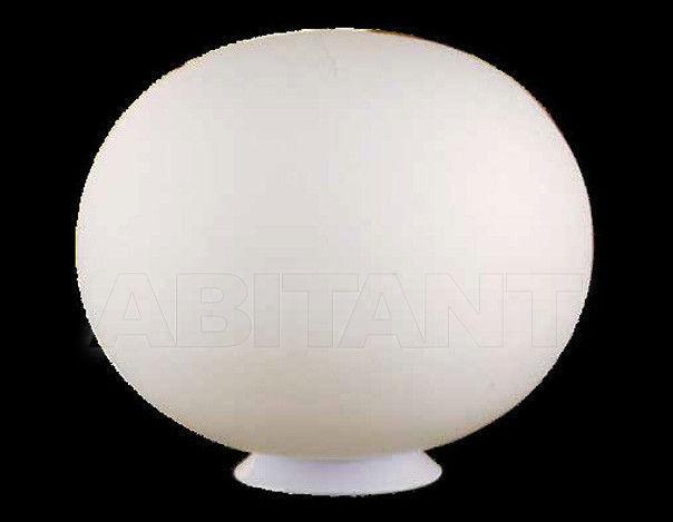 Купить Лампа настольная Artigiana Lampadari Modern 713/LP