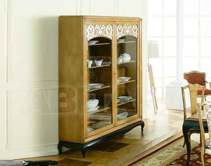 Купить Витрина AM Classic Quarto Bedroom Chambre Dormitorio 10804