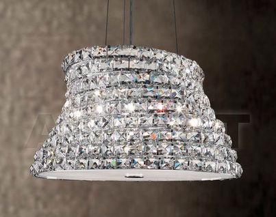 ciciriello lampadari : ?????? Ciciriello Lampadari s.r.l. Ondaluce NEW BILBAO ...