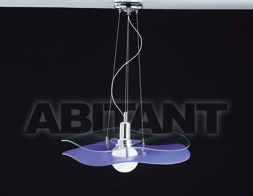 Купить Светильник Artigiana Lampadari Modern 988/2S