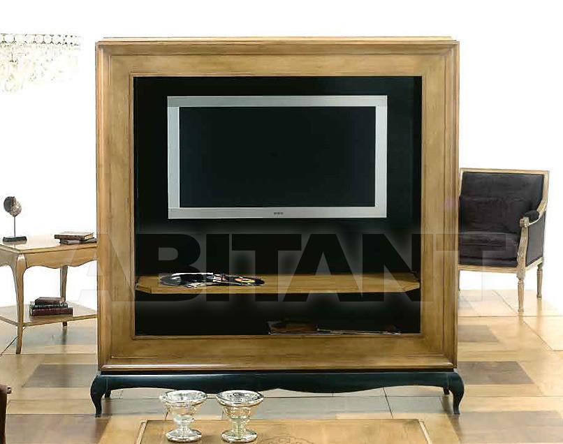 Купить Стойка под аппаратуру AM Classic Quarto Bedroom Chambre Dormitorio 10822