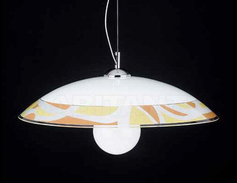 Купить Светильник Artigiana Lampadari Modern 992/50S