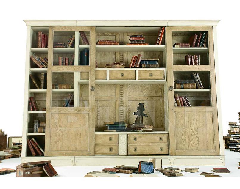 Купить Модульная система AM Classic Quarto Bedroom Chambre Dormitorio 9200CA