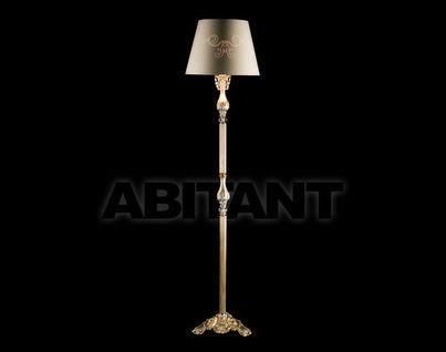 ciciriello lampadari : ?????? Ciciriello Lampadari s.r.l. Lux Dominique piantana 1 luce