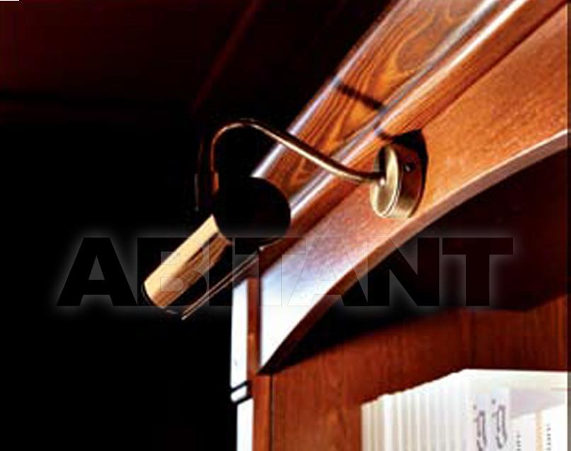 Купить Светильник настенный Minacciolo La Notte LM0700