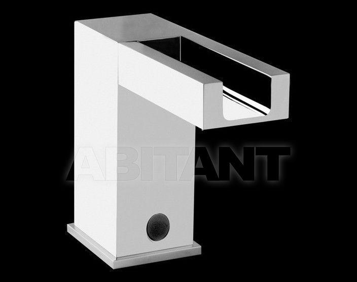 Купить Смеситель для раковины SENSOR TAPS Gessi Spa Bathroom Collection 2012 30541 031 Хром