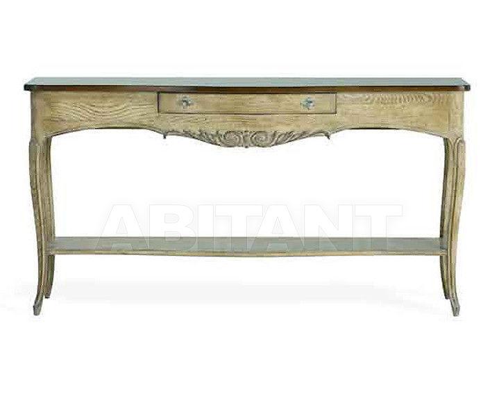 Купить Консоль AM Classic Quarto Bedroom Chambre Dormitorio AC3310TCEC
