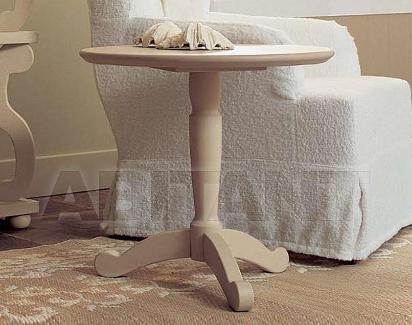 Купить Столик приставной Minacciolo La Bagno TA4000