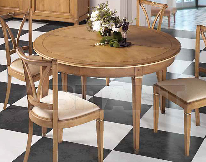 Купить Стол обеденный AM Classic Quarto Bedroom Chambre Dormitorio 10617