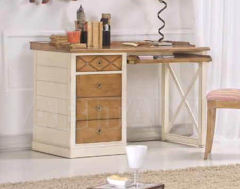 Купить Стол письменный AM Classic Quarto Bedroom Chambre Dormitorio 12041