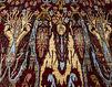 Ковёр из коллекции Агра  Dovlet House