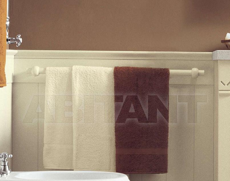 Купить Держатель для полотенец Minacciolo La Bagno AB2212