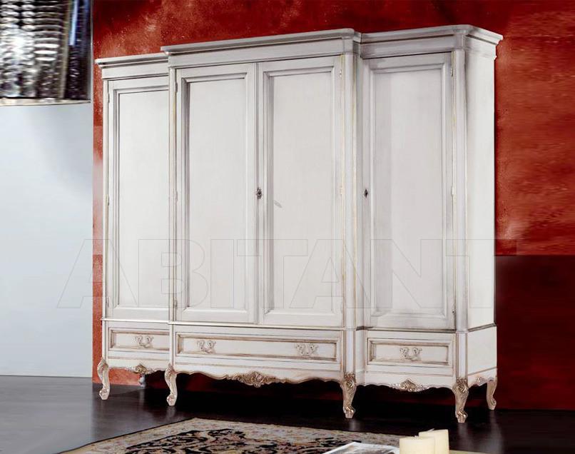 Купить Шкаф книжный Villa Mobili Tiepolo 732