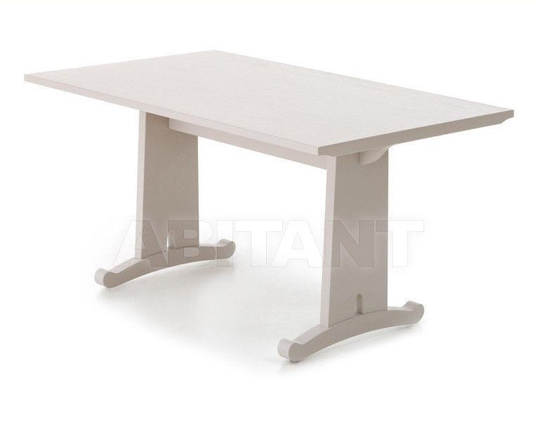 Купить Стол обеденный Minacciolo La Cucina TA1466