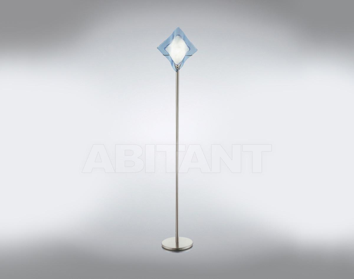 Купить Лампа напольная La Murrina Conteporanero ALBATROS - T - AL