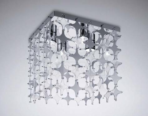 Купить Светильник La Murrina Disegno CROSS +
