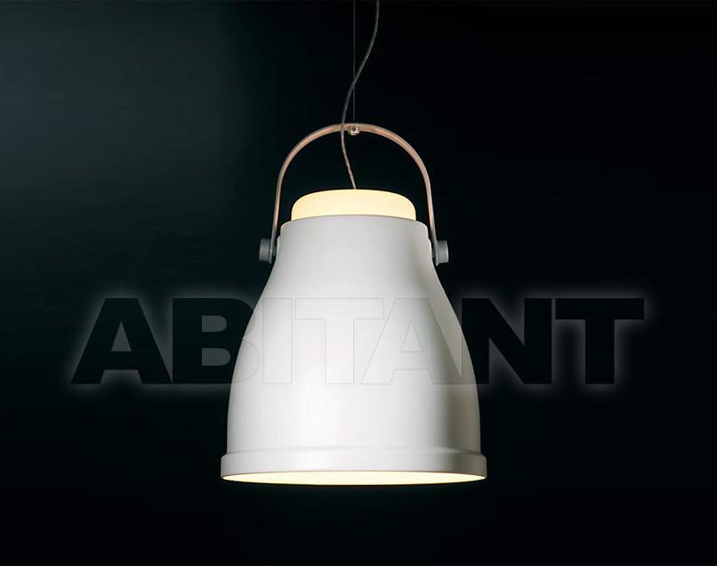 Купить Светильник Antonangeli Indoor bigbell C2