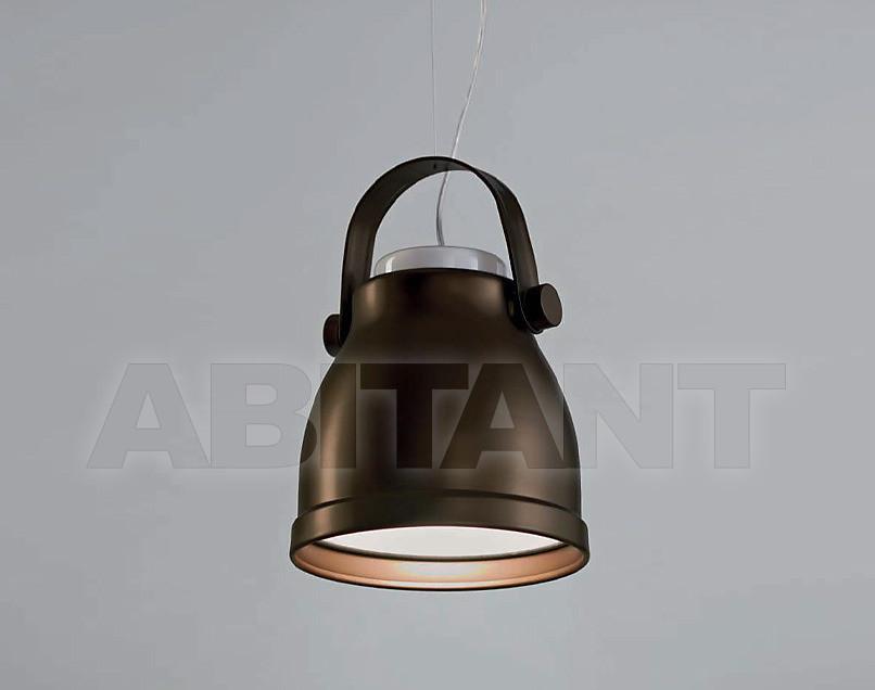 Купить Светильник Antonangeli Indoor smallbell C