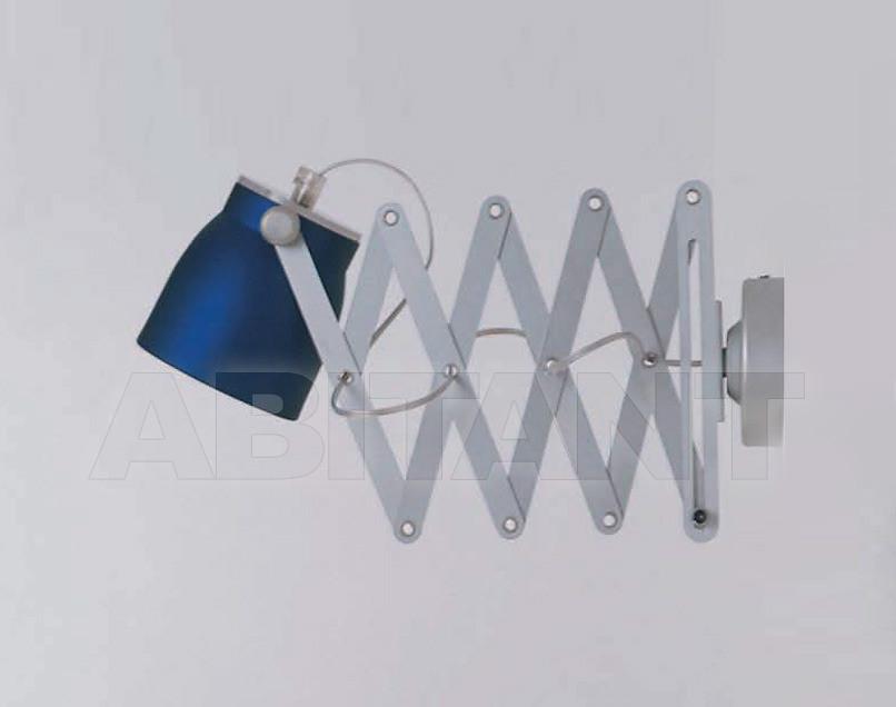 Купить Светильник-спот Antonangeli Indoor microbell C8
