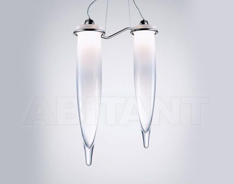 Купить Светильник La Murrina Disegno DELFI S GRANDE