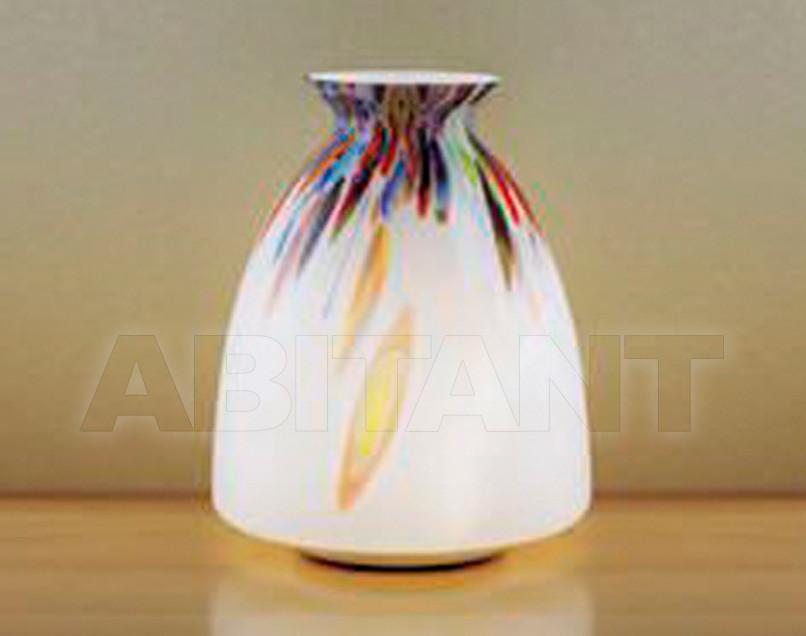 Купить Лампа настольная Leucos 2011 0107088363101