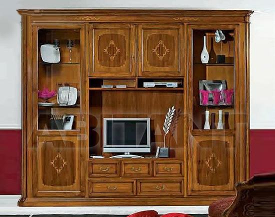 Купить Шкаф Villa Mobili Palladio pa109